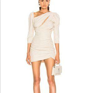 Atoir Perfect Place Mini Dress Revolve FWD